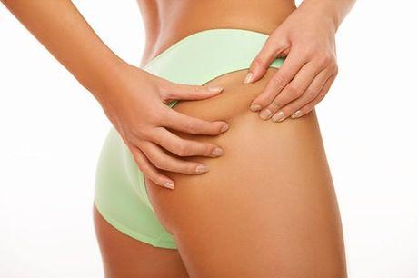 A Dermoslim tem para si 5 sessões de Lipoaspiração não evasiva por apenas 49€ Este tratamento tem o seu principal foco na redução de gordura e na redução de voluma corporal.