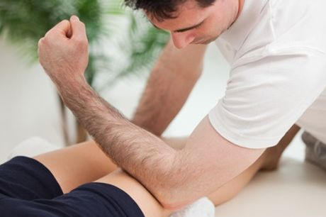 45-Minute Physiotherapy Treatment with Consultation at Technique Physiotherapy & Sports Medicine