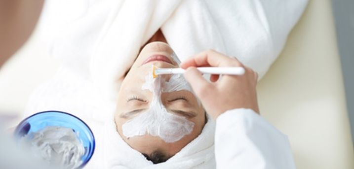 Choice of One, Two or Three Beauty Treatments at Spa Serenity