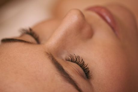Six Sessions of IPL Hair Removal on a Choice of Small, Medium or Large Area at Yuu Beauty