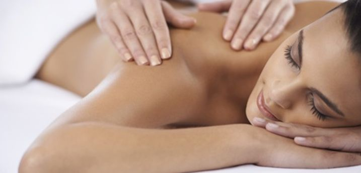 One-Hour Massage with Optional Facial at Medica Skin Clinic