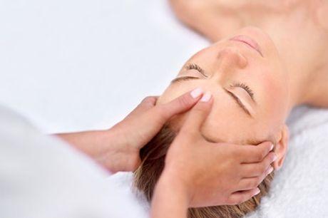 Limpieza facial completa con opción a microdermoabrasión y/o lifting japonés desde 12,90 € en Belus