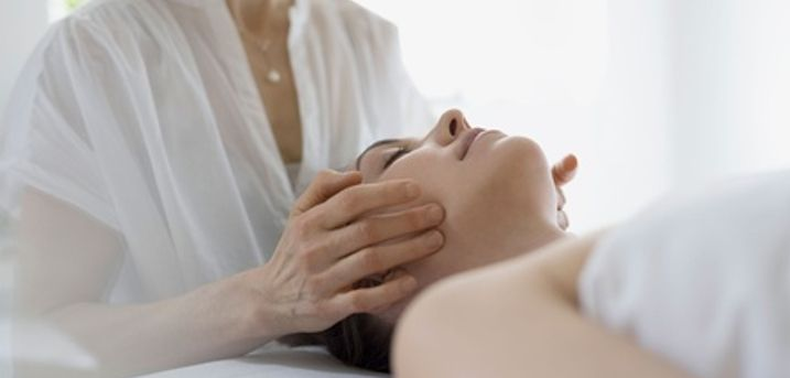 One-Hour Pamper Package at Tone and Tan