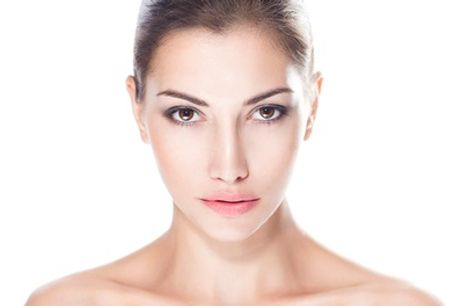 Microdermabrasion: One or Three Sessions at Reading Beauty Salon