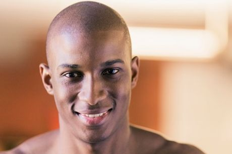One or Two Two-Hour Sessions of Scalp Micropigmentation and Consultation at Transformations Beauty Group