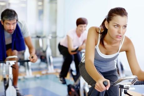 Two or Five Power Plate Classes at Essence Hove