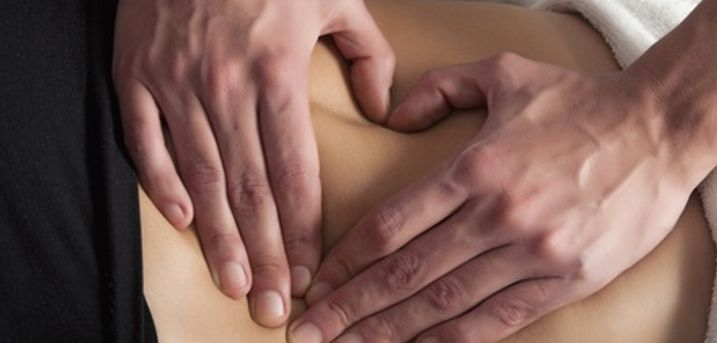 Falcon Health: Chiropractic Consultation and One or Three Follow-Up Treatment Sessions