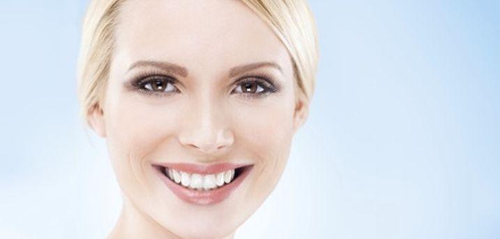 HIFU Facial Treatment with Skin Analysis and Consultation at Vivo Clinic Cardiff