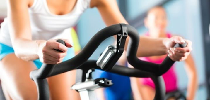 Up to a 12-Week Body Specific Weight Management Programme from The Exercise Club