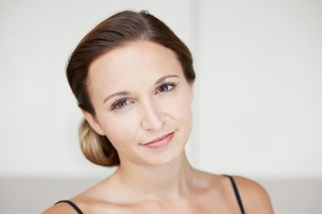 Glycolic Facial with Consultation at Beauty with Clare