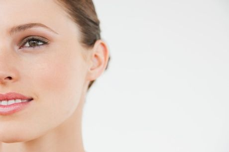 Up to Three Microdermabrasion Sessions with Optional Facials at Beauty with Clare