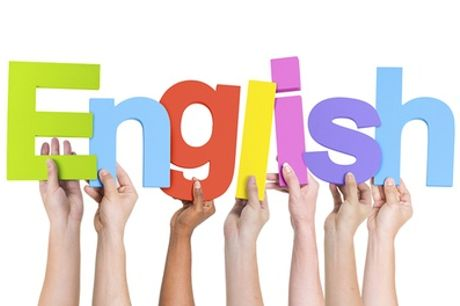 Curso intensivo de inglés de 44 clases para 1 persona en Ocidiomes