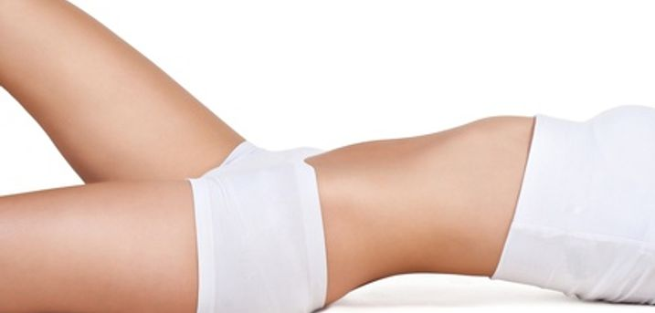 Body Wrap and Spa Facial at Hoole Spa and Aesthetics