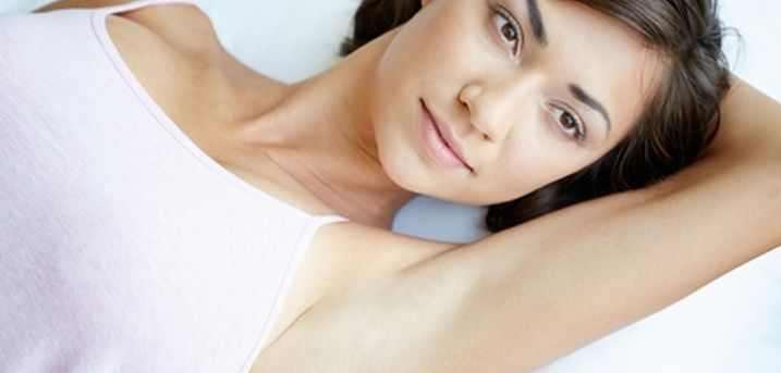 Three or Six Sessions of IPL Hair Removal on Choice of Area at Justine Louise Beauty & Aesthetics