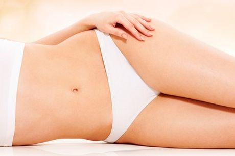 Cryogenic or 3D Lipolysis: One or Two Sessions at MPM Aesthetic Medicals