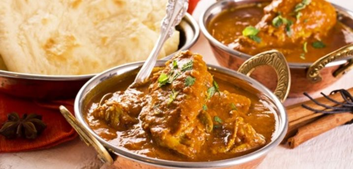 Three-Course Meal For Two, Four or Six at Banu Bangladeshi Restaurant