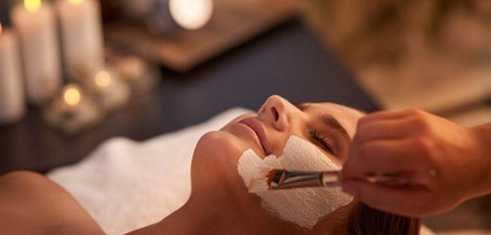 Dermalift Facial Rejuvenation at Nova Aesthetic Clinic