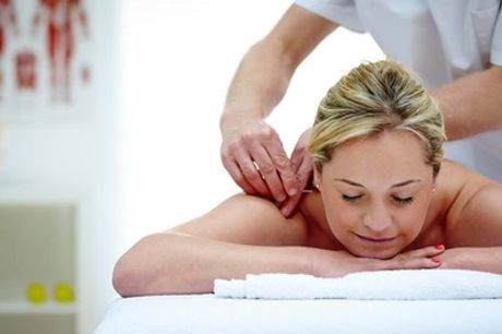 One or Two Acupuncture or Cupping Sessions with Consultation at Holistic Healthcare Clinics