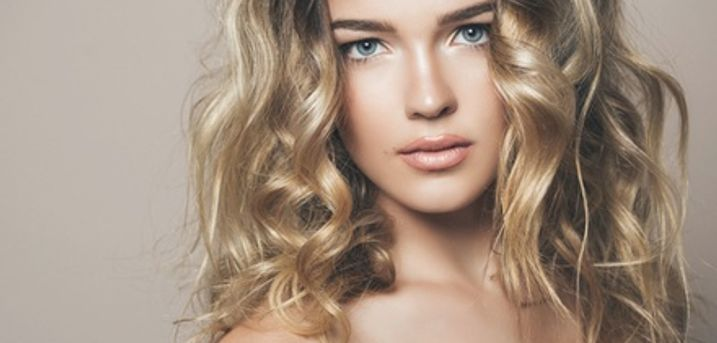 Cut and Blow-Dry with a Conditioning Treatment at Hairnation - Essex