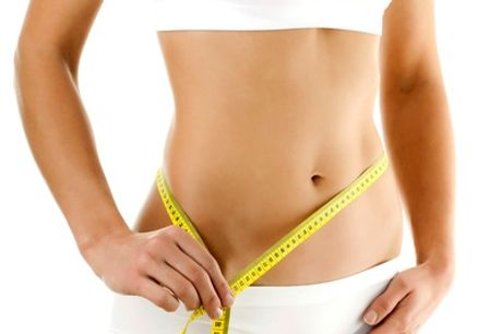 Three, Six or Eight Sessions of Laser Lipolysis at KSkin