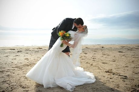 Choice of Wedding Photography Package at Kelly Wedding Photography