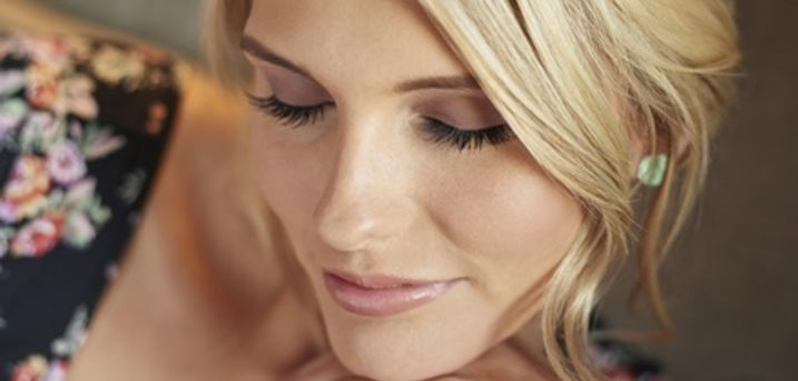 Cut and Blow-Dry with Optional Half or Full Head Highlights at Pure Hair & Beauty