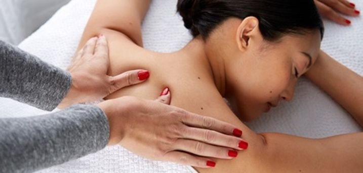 Three-Treatment Pamper Package at Laserclear