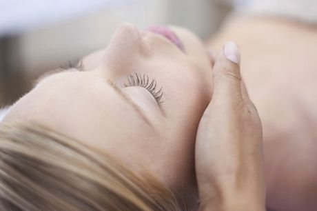 Choice of One or Two 60-Minute Facials at Caroline Best Hair & Beauty