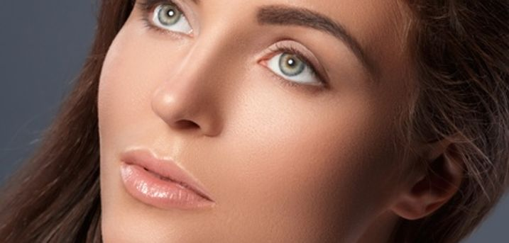 One or Three Sessions of Microdermabrasion at Julia At Essensuals