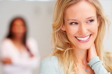 One or Three Sessions of Microdermabrasion at London Massage 4u
