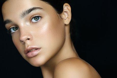 3 o 5 trattamenti viso o corpo a scelta al salone Swan Beauty (sconto fino a 78%)