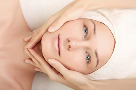 Choice of One-Hour Facial at Taylor Made Treatments