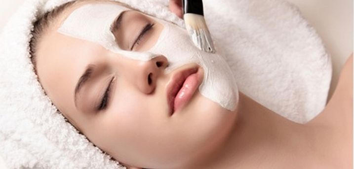 One or Three Sessions of Opera LED Facial, Face Mask and Microdermabrasion at Celebeauty