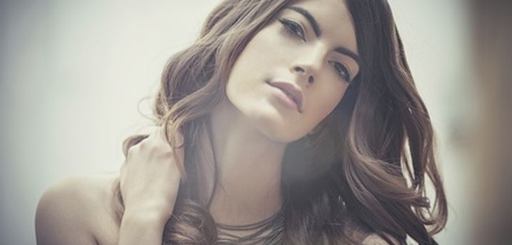 Cut, Blow-Dry and Colour or Highlights with Optional Conditioning Treatment at Passion Hair