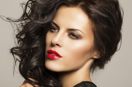 Cut and Blow-Dry with Optional Conditioning Treatment at Reflections Hair and Beauty