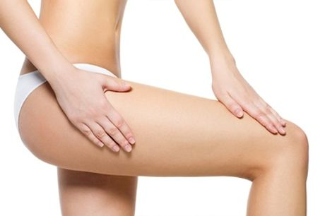 Three, Six or Nine Sessions of Laser Lipolysis at REM Laser Clinic