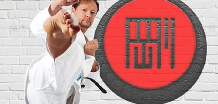 Ten Karate Classes for Kids or Adults at Twyford Karate Academy
