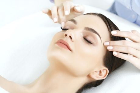 A Choice of One, Two or Three Treatments at Design One