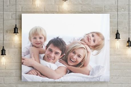 Family Photoshoot with Prints at Future Earth Photography