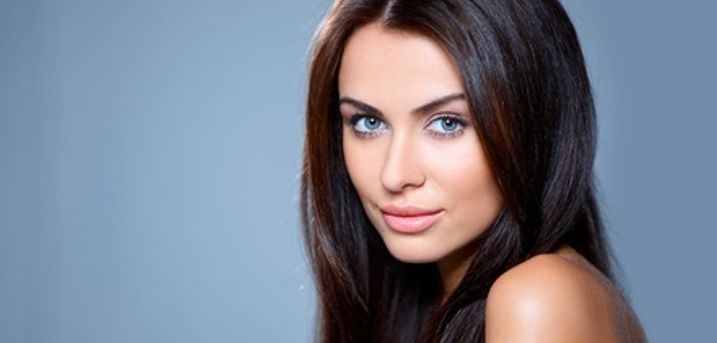 Wash, Cut and Blow-Dry with Conditioning Treatment at Slice Hair & Beauty