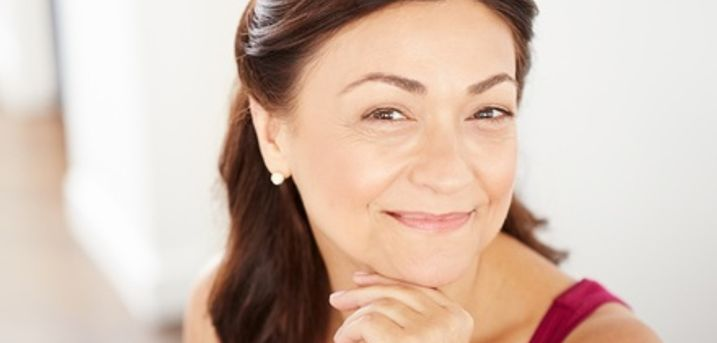 Up to Six Sessions of Microdermabrasion at The Salon North End