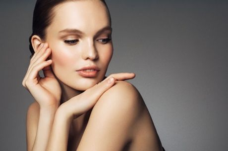 Microdermabrasion: Up to Three Sessions at SW11 Medical