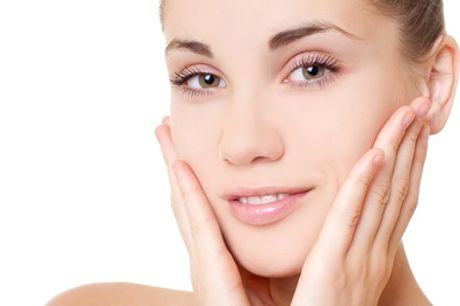 One Microdermabrasion Session with Air Oxygen Facials at Radiance Skin Care and Laser Clinic