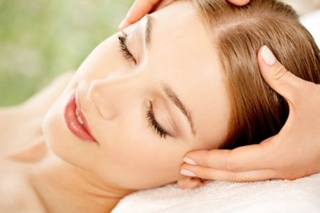One or Three Sessions of Microdermabrasion at Impressions Beauty Salon Limited
