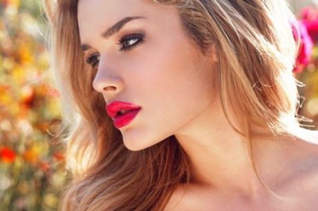 Juvederm Dermal Filler: 1ml for One or 2ml for Two Areas at Boutique Spa, Queensway