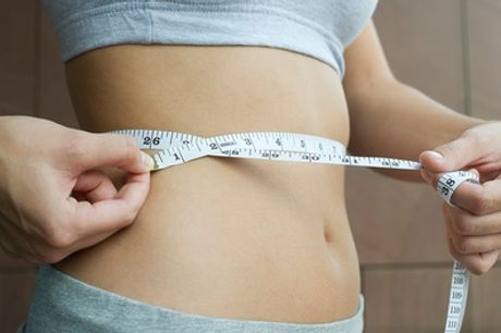 Cryogenic Lipolysis on One or Two Areas at Sultan Hair Beauty Laser Clinic