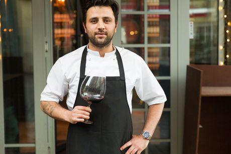 Spar 20% i aften: Oplev det italienske køkken helt tæt på! Limone Piazza serverer klassisk italiensk mad, i deres hyggelige restaurant på det charmerede Gråbrødretorv. Book hér og få rabat på hele regningen!