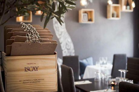 Spar 15% i aften: Oplev populære Coq en Pâte, der er i 2019 blev kåret til at være den bedste franske restaurant på R2N samt være den restaurant hvor man får mest værdi for pengene. Book via R2N og få rabat på hele regningen!