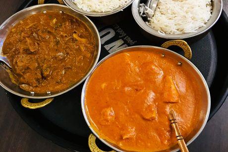 Spar 10% i aften: Shahi Pakwaan er en hyggelig indisk restaurant på Vesterbro, der serverer autentiske retter til en meget fair pris.  Book hér og få rabat på hele regningen i dag!