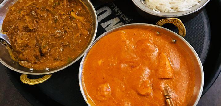 Spar 20% i aften: Shahi Pakwaan er en hyggelig indisk restaurant på Vesterbro, der serverer autentiske retter til en meget fair pris.  Book hér og få rabat på hele regningen i dag!